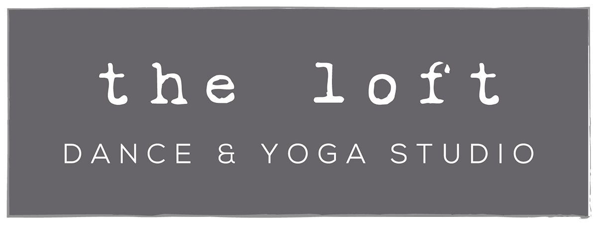 The Loft Dnace and Yoga Studio
